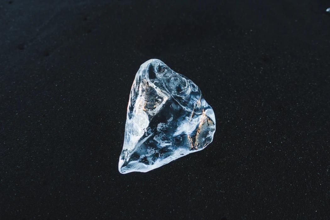פילינג יהלומים - מיקרודרמביישן